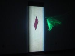 Salt, Water and Light, 2013